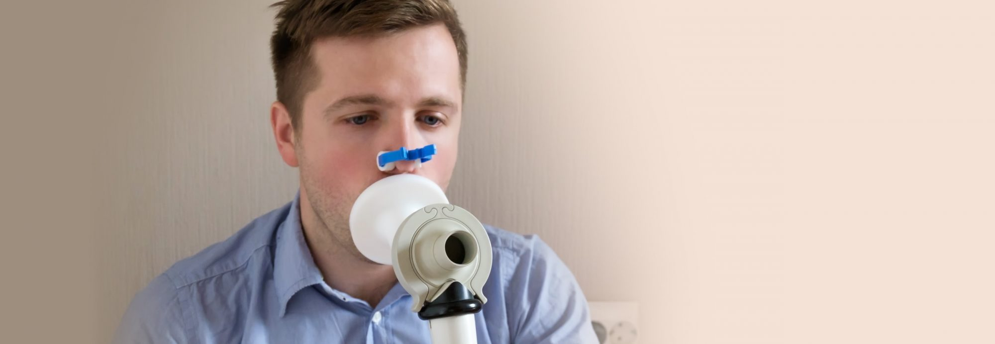 spirometry-testing-at-parkhill-in-bolton