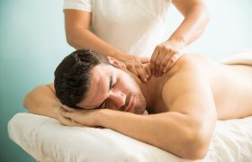 what-is-holistic-therapy